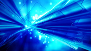 BG_blue