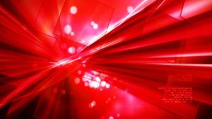 BG_red