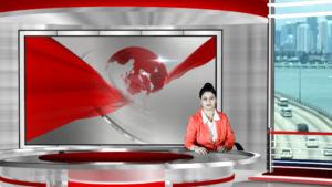 vmix virtual set